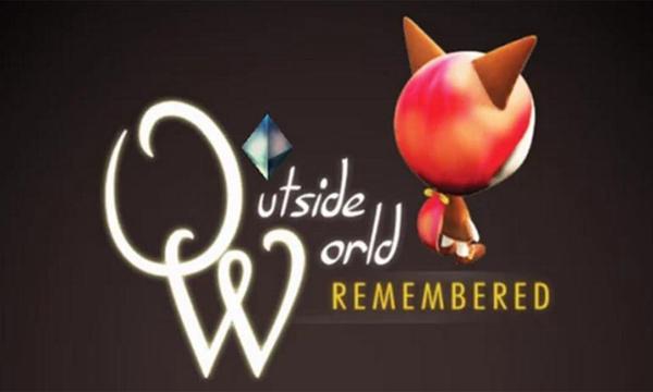 游戏动态:解谜新作《外面的世界:纪念》登陆安卓 原作将重制三月上线