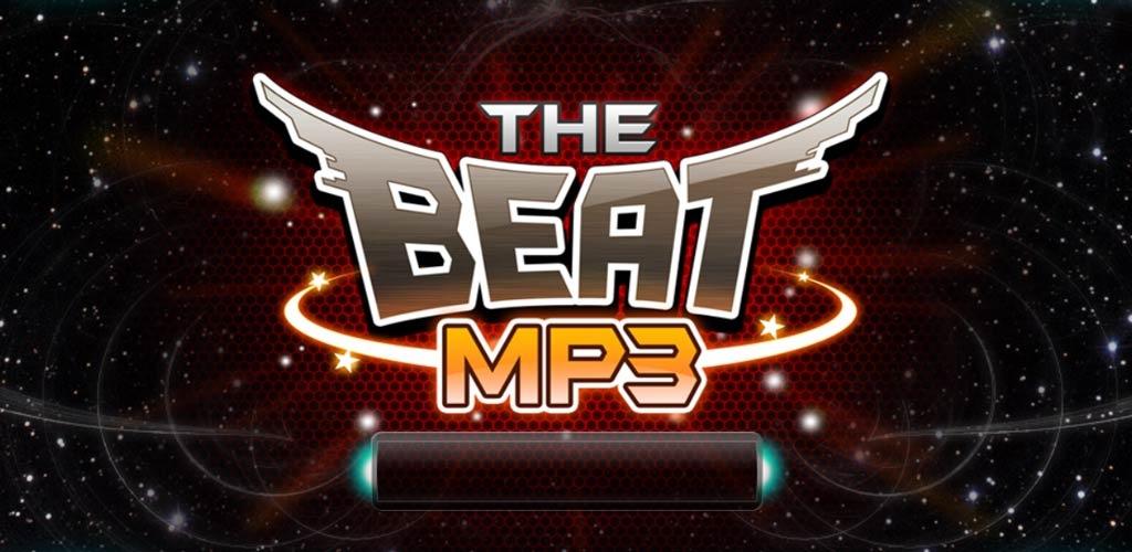 节拍MP3