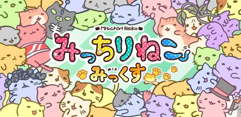 猫咪栽培2