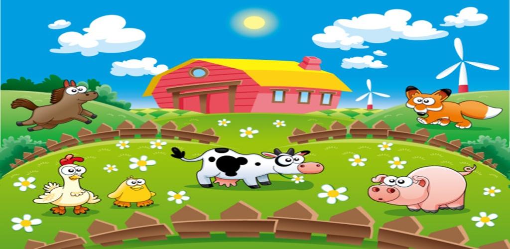 卡通农场攻略头条