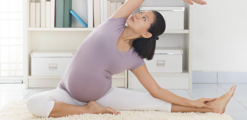 飞利浦健康孕期