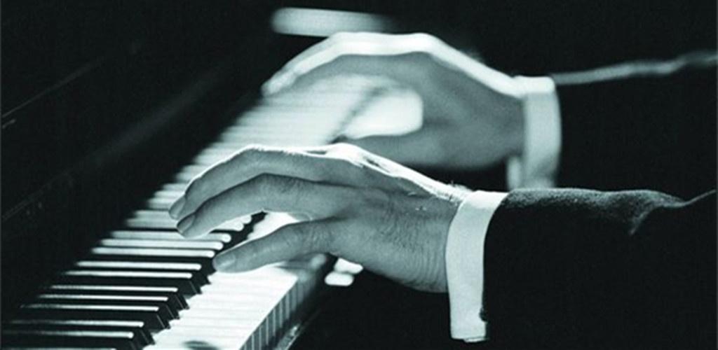 古典电台:Classical