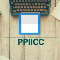 图片拼接PPIICC