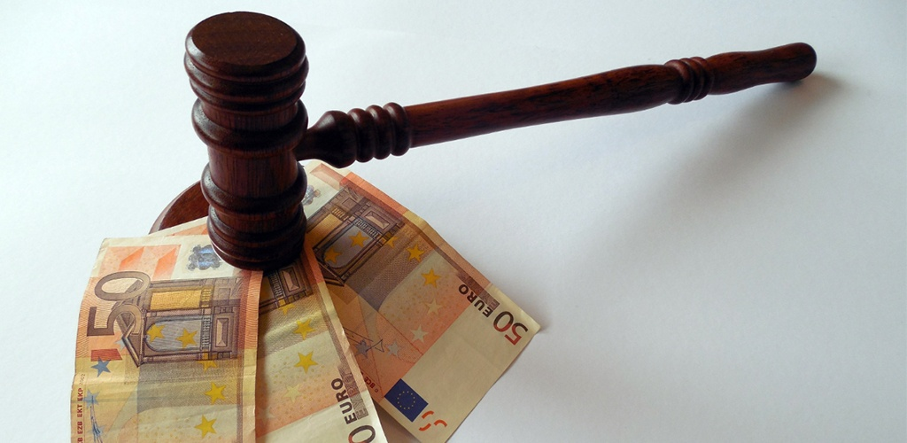 律律法律咨询