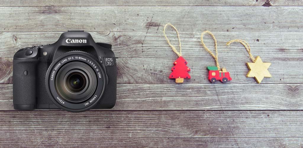 Prisma艺术相机