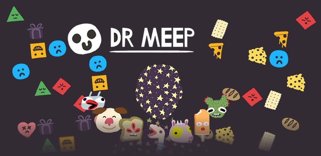 米普医逝世