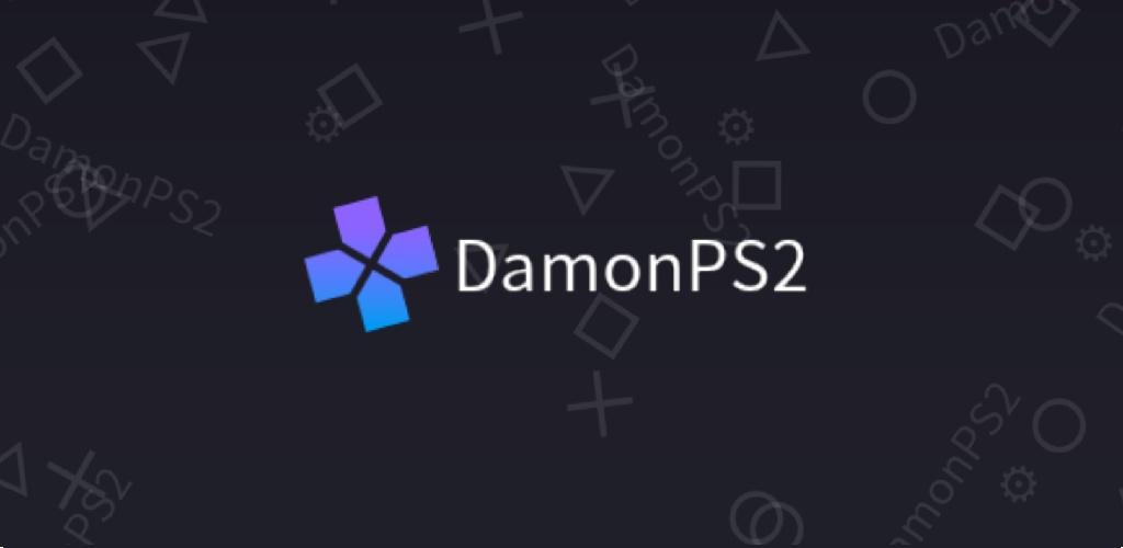 呆萌PS2模拟器 - DamonPS2模拟器 PPSSPP PSP模拟器