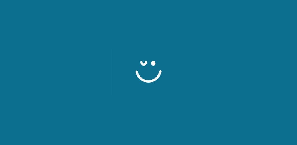 SmileSoft-息屏提醒