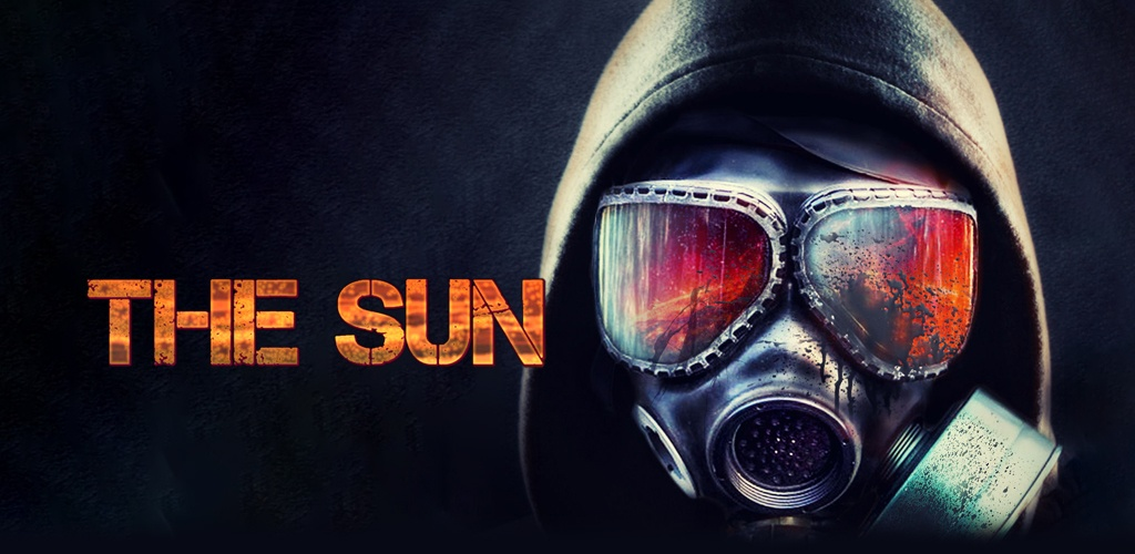 太阳:起源