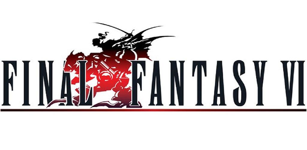 最终幻想6 免验证版
