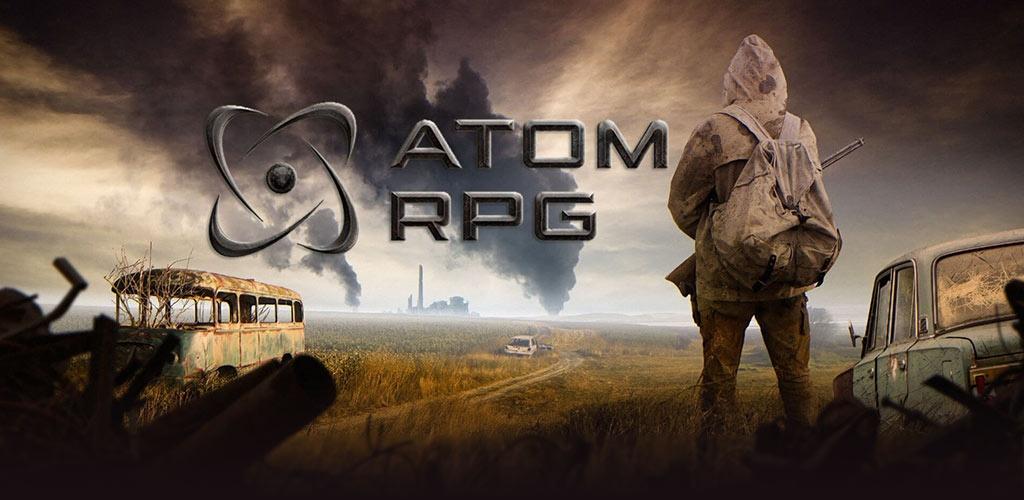 核爆RPG