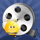 蜜蜂视频-随身携带的移动视频播放器
