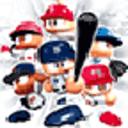 美国职业棒球大联盟2010
