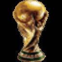 记住世界杯