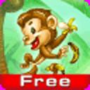 超級猴子跳