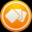 Appsfire 精品应用分享推荐