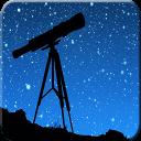太空星座图鉴:Droid Sky View