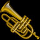 乐器记忆游戏