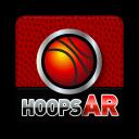 增强现实篮球