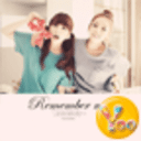 YOO主题-Remember me记得我