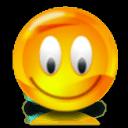笑脸记忆游戏