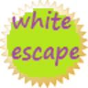 White Escape