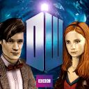 神秘博士之时间迷宫