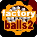 智力造彩球2