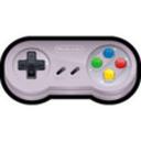 NES模拟器