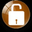 手机防盗锁