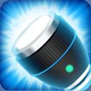 Advanced Flashlight Led