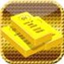 中國貴金屬交易網