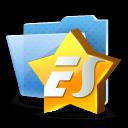 ES收藏管理器
