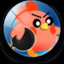 愤怒的鸡2-炸弹鸡
