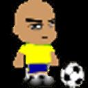 欢乐世界杯