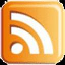 手机3G信号强度检测