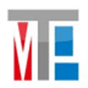 MTP管理微学