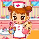 婴儿护理中心