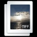 tiff文件浏览器