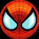 蜘蛛侠 剧毒之城