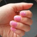打造指尖色彩