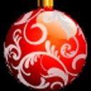 泡泡射击圣诞版