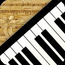 钢琴音乐-九天音乐