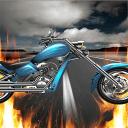 摩托车巡回赛