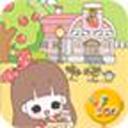 YOO主题-kawayii草莓农场