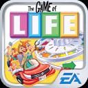 知名EA游戏集汇