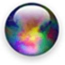 水晶球对对碰
