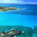 夏威夷浪漫之旅动态壁纸