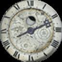 天文指南针