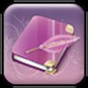 心情记事本(非常好的日记,记事软件,支持原笔迹)